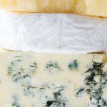 Op meer ethische wijze consumeren? Neem kaasvervangers in plaats van 'echte' kaas