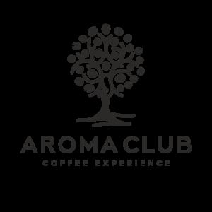 Aroma Club koffieautomaten