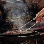 De lekkerste vis recepten voor de barbecue