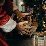 De beste kerstpakket ideeën voor jou