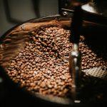 3 redenen waarom je je horeca koffie het beste online koopt
